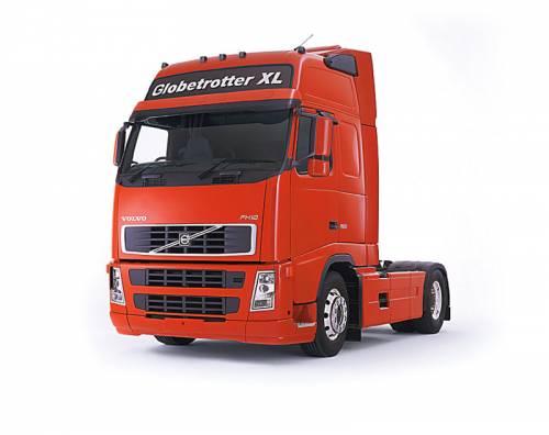 Модель грузовика 1:32 Volvo FH12…